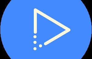 Mx Player Pro Mod Apk v1.14.0 (Cracked Version)
