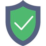 NETGATE Amiti Antivirus 2019 25.0.590 + License Key Free Download