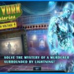 New York Mysteries 2 (Full) 1.1.7 Apk + Data android Free Download