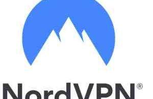 Nordvpn Accounts - All APK