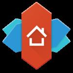 Nova Launcher v6.1.11 – All APK Free Download