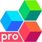 OfficeSuite Pro APK Crack 10.16.27224 [Latest Version] Free Download