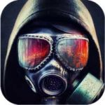 Origin 1.6.3 Apk + Mod (Money) + Data for Android Free Download