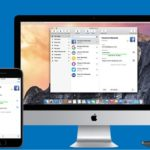 Password Manager SafeInCloud Pro 19.3.1 Apk Free Download