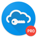 Password Manager SafeInCloud v19.3.0 – All APK Free Download