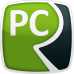 PC Reviver 3.8.1.2 + Crack + License Key ( Latest ) Free Download