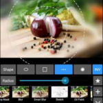 Photo Editor FULL 4.7.1 Apk Android Free Download