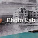 Photo Lab PRO Photo Editor! 3.6.14 Apk Free Download