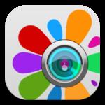 Photo Studio PRO APK Mod 2.2.0.65 [Latest Version] Free Download