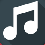 Pi Music Player + Youtube Music 3.0.3 Unlocked(Optimized & Special M.od By RB) Free Download