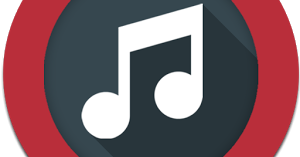 Pi Music Player + Youtube Music 3.0.3 Unlocked(Optimized & Special M.od By RB)