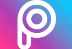 PicsArt Full Free Download
