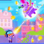 Pinatamasters 1.2.5 Apk + Mod (Unlimited Money) android Free Download