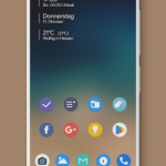 Pix-Pie Icon Pack v10 [Patched] APK Free Download Free Download
