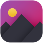 Pixomatic photo editor Premium Mod Apk v4.7.4 Free Download