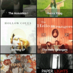PlayerPro Music Player 5.3 Apk for Android + Mod Free Download