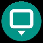 Popup Widget 3 v3.3.4 – All APK Free Download