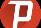 Psiphon v240 - All APK