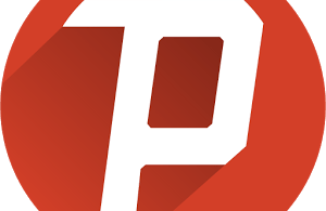 Psiphon v240 - All APK