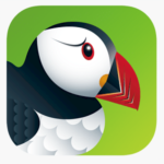 Puffin Browser Pro v7.8.3.40874 APK [Paid Version] Free Download