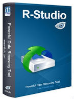 R-Studio 8.11 Build 175351 Network Edition with Patch