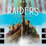 Raiders of the North Sea 1.0.2 Apk + Data android Free Download