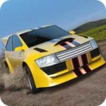 Rally Fury Extreme Racing 1.50 Apk + MOD (Money) Android Free Download