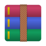 RAR for Android v5.71 build 74 Final Free Download