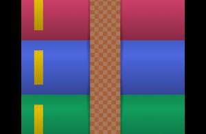 RAR for Android v5.71 build 73