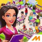 Recipes & Stories 2019.8.5 Apk + Mod (Money) + Data Android Free Download