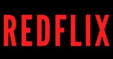 RedFlix TV v2.0 - All APK