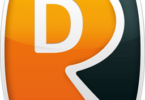 ReviverSoft Driver Reviver 5.30.0.18 + Crack [ Latest Version ]