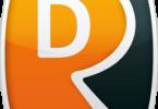ReviverSoft Driver Reviver 5.30.0.18 + Crack [ Latest Version ]