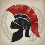 Rome APK v1.1.4 (Full) for Android Free Download