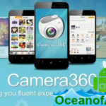 Selfie Photo Editor v9.6.5 build 110096510 [Vip] APK Free Download Free Download