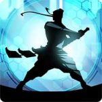 Shadow Fight 2 Special Edition 1.0.7 Apk + Mod (Money) for Android Free Download