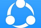 SHAREit v5.0.78 - All APK