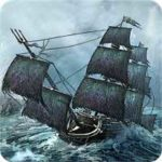 Ships of Battle Age of Pirates 2.6.25 Apk + Mod (Money) + Data Android Free Download