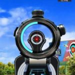Shooting 3D Master- Free Sniper Games 1.5.9 Apk + Mod (Unlimited Money) android Free Download