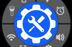 Shortcutter v7.2.5 - All APK