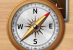 Smart Compass Pro v2.7.1 APK ! [Latest]