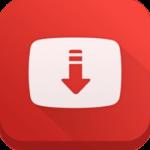 SnapTube – YouTube Downloader HD Video v4.71.0.4711810 Final Cracked APK Free Download