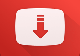 SnapTube – YouTube Downloader HD Video v4.71.0.4711810 Final Cracked APK