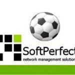 SoftPerfect Network Scanner 7.2.5 with Keygen Free Download