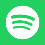 Spotify Music APK Cracked 8.5.18.934 + Mod [ Paid ] Free Download