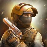 Standoff 2 MOD APK Hack Unlimited [Coins & Gold] Free Download
