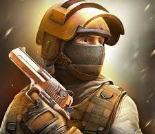 Standoff 2 mod apk hack unlimited gold and coins