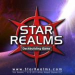 Star Realms 5.20190731.1 Apk + Mod + Data android Free Download