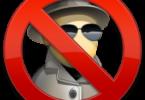 SUPERAntiSpyware Pro Activation Code