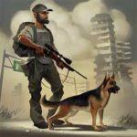 Survival 1.14 Apk + MOD (Free Craft) + Data Free Download